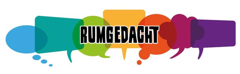 logo_rumgedacht