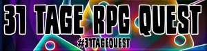 logo_31tagequest