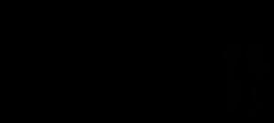 Logo_RSPKarneval_500px