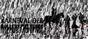 rspwasser_logo
