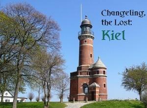 kiel_banner