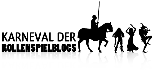 logo_rspkarbeval_allgemein