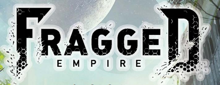 fraggedempire_logo