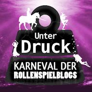 Logo_RSPKarneval_500px_Druck_pink