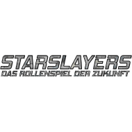 starslayers-titel_design
