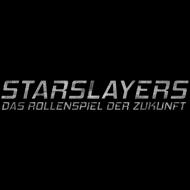 starslayers-titel_design
