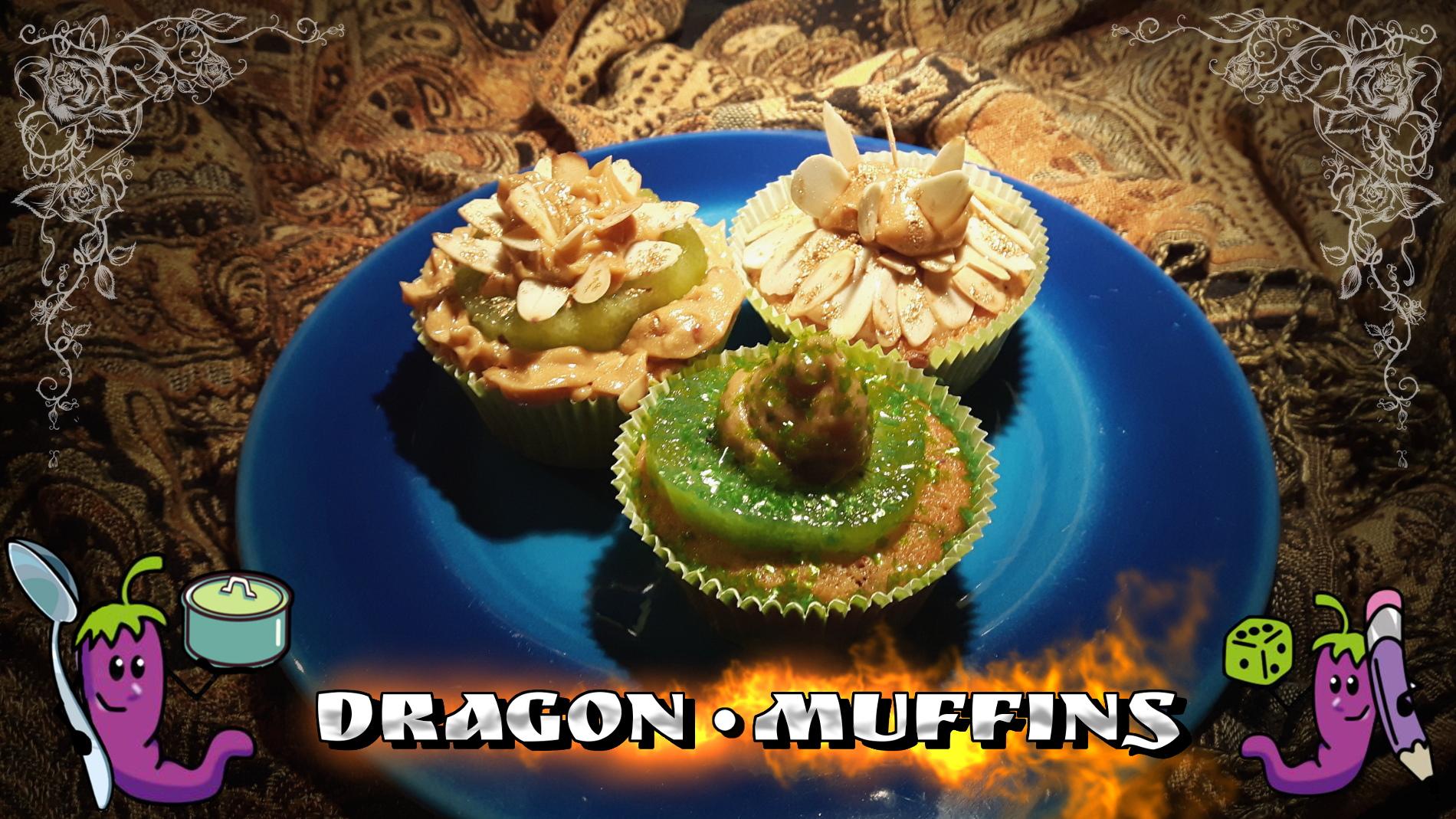 Clawdeen_Dragon_Muffins_1900
