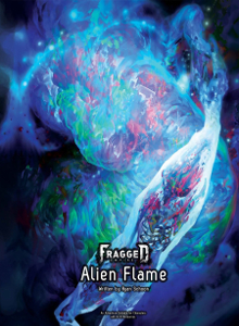 alienflame