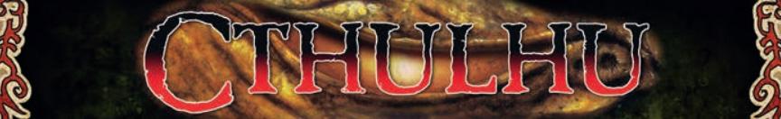 cthulhu_logo