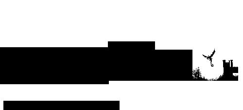 NOV-Karneval-Logo
