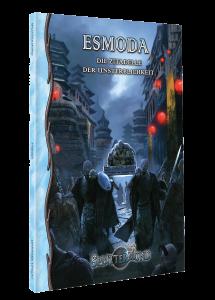 esmoda_cover