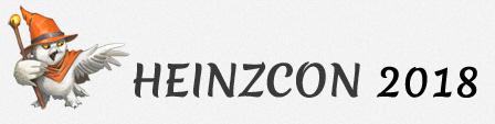 Heinzcon_2018