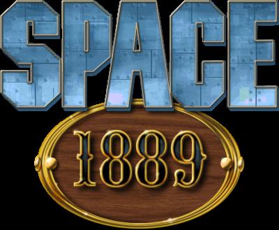 space1889_logo