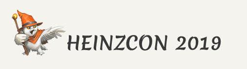 heinzcon2019