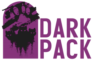 DarkPack_Tranparent_Logo