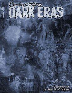 Cover_DarkEras