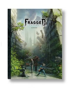 fragged_empire_cover
